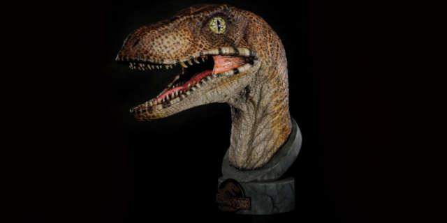 jurassic-park-raptor-bust-1