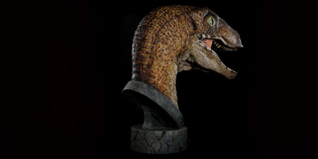 jurassic-park-raptor-bust-5