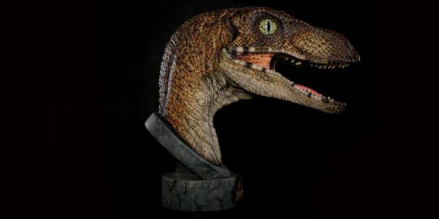 jurassic-park-raptor-bust-6