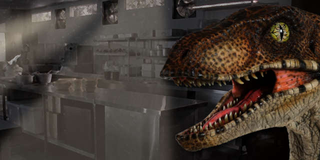 jurassic-park-raptor-bust-9