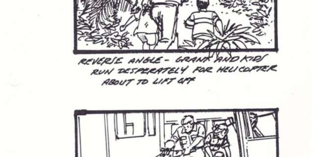 Jurassic Park Storyboards_04