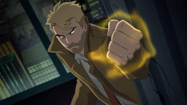 justice-league-dark-constantine