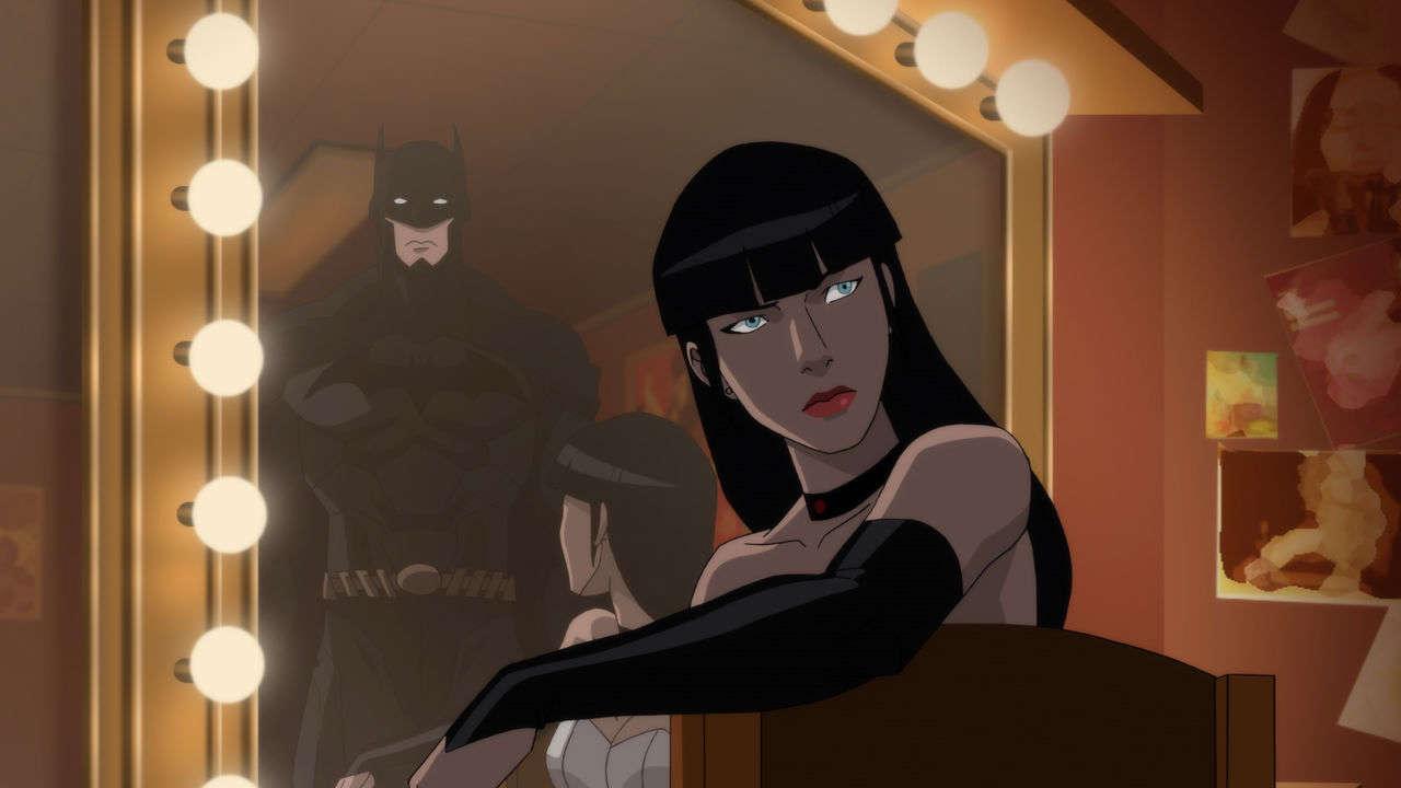 Justice-League-Dark-Zatanna-Batman