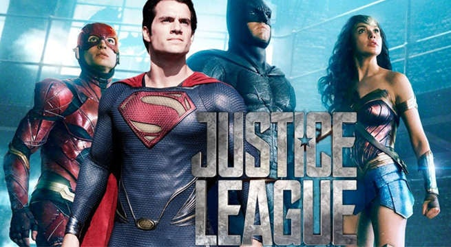 Justice-League-Epic-Fan-Trailer