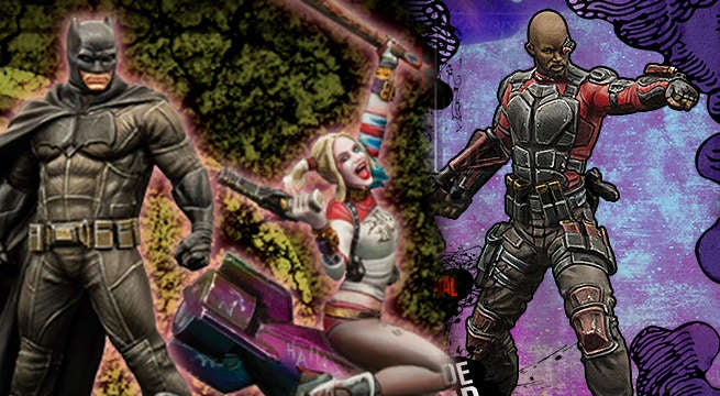 Knight-Models-Suicide-Squad-Header