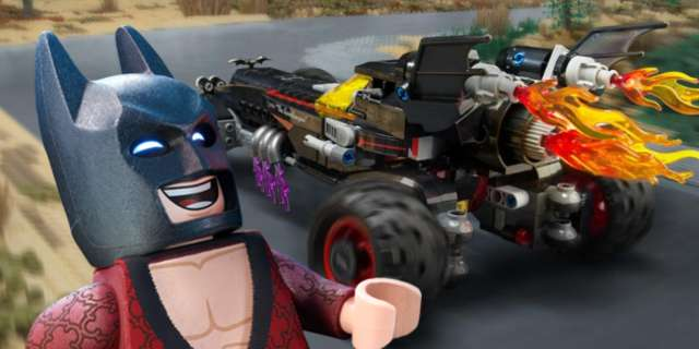 lego-batman-movie-batmobile