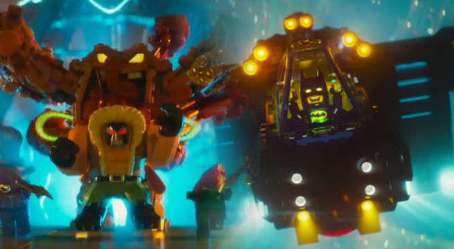 lego batman movie new sets vehicles and villains