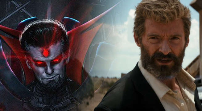 Logan-Mr-Sinister-Wolverine