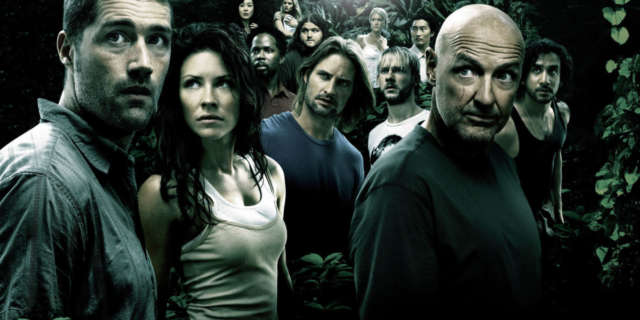 lost-tv-show
