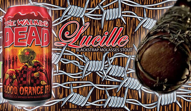 Lucille Beer