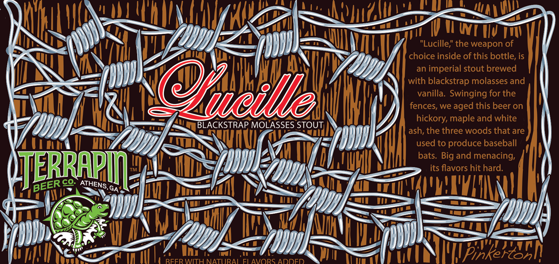 Lucille-Label-1