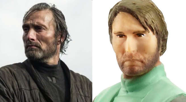 mads-galen-erso-action-figure