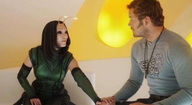 Mantis-Guardians-of-the-Galaxy-Star-Lord