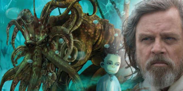 mark-hamill-howard-lovecraft-undersea-kingdom-animated-voice-cast