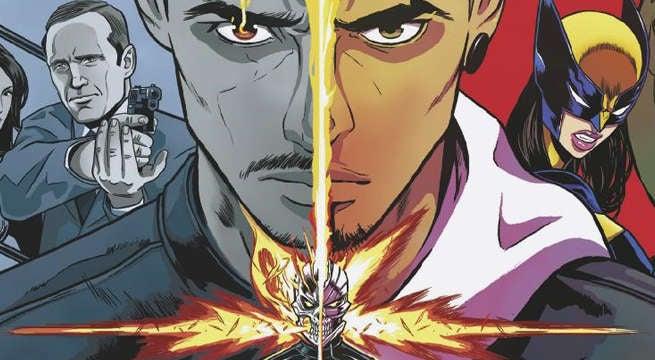 Marvel-Ghost-Rider-4-Header