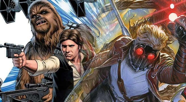 Marvel-Star-Wars-Guardians