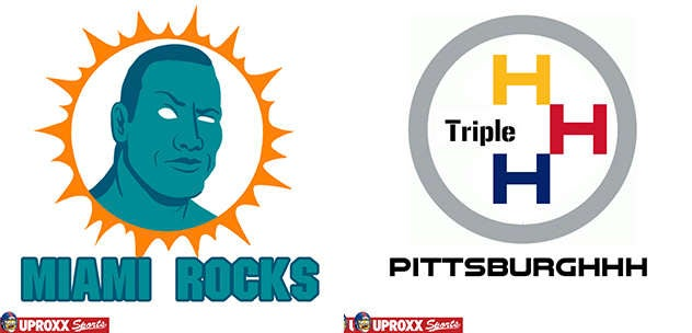 Miami vs Pittsburgh