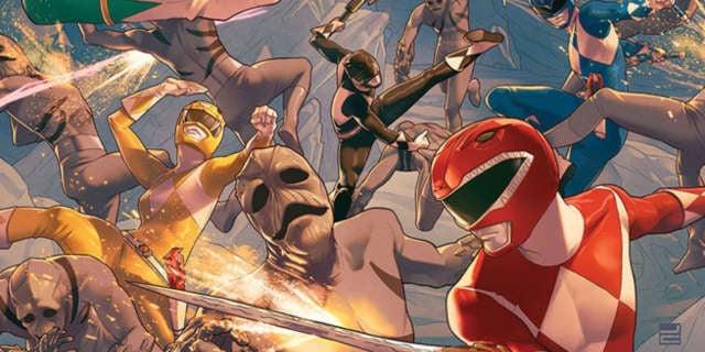 Mighty-Morphin-Power-Rangers-1