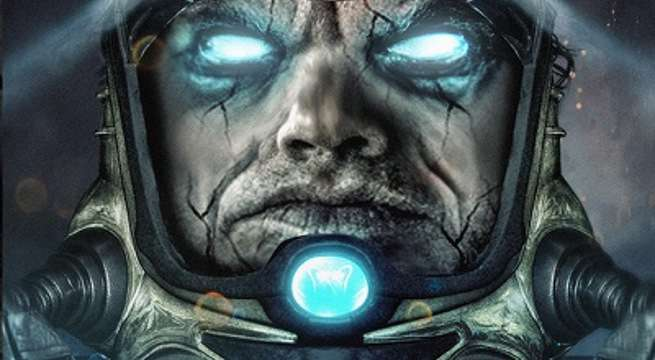 What Peter Dinklage Could Look Like As MODOK In Avengers: Infinity War