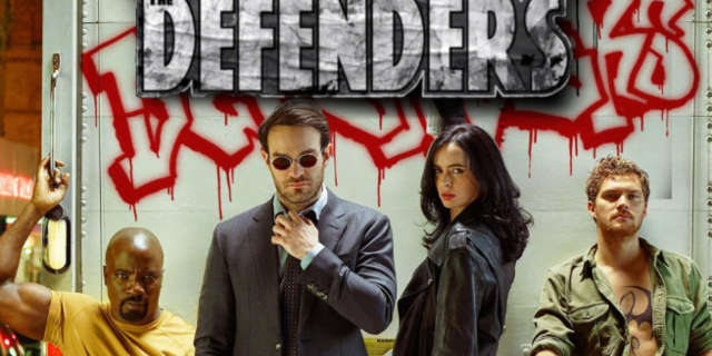 netflix defenders reveals episode title director