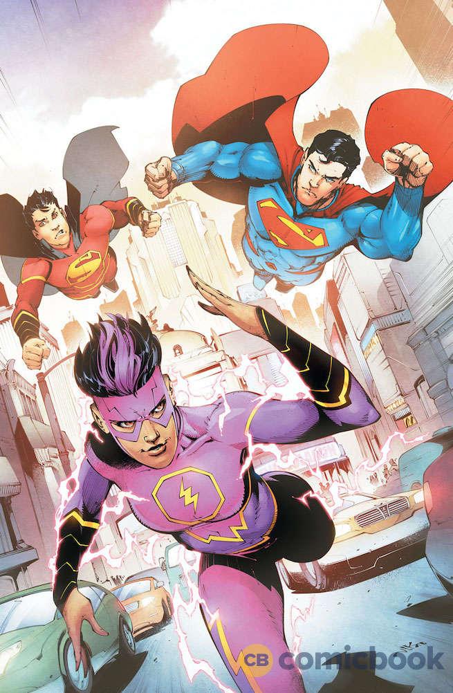 NEW SUPER MAN_CV_10