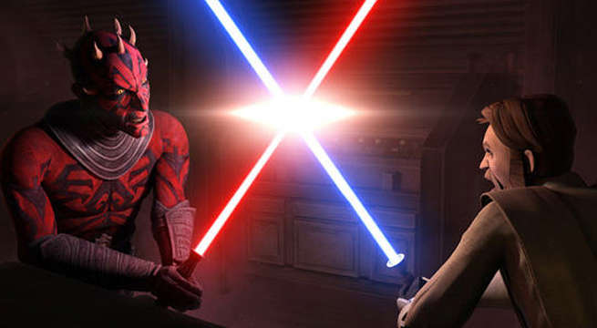 obi-wan-vs-darth-maul-clone-wars-1