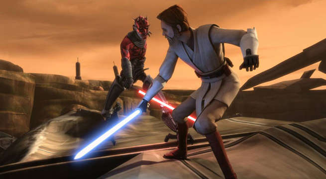 obi-wan-vs-darth-maul-clone-wars-2