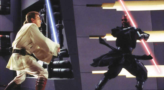 obi-wan-vs-darth-maul-phantom-menace