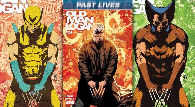 old-man-logan-past-lives-time-travel-wolverine-jeff-lemire