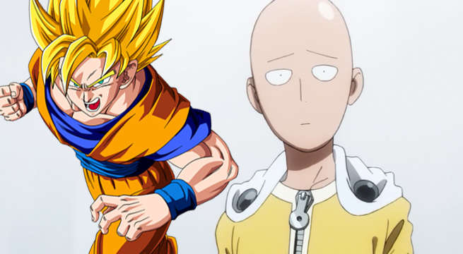 one-punch-man-dragon-ball