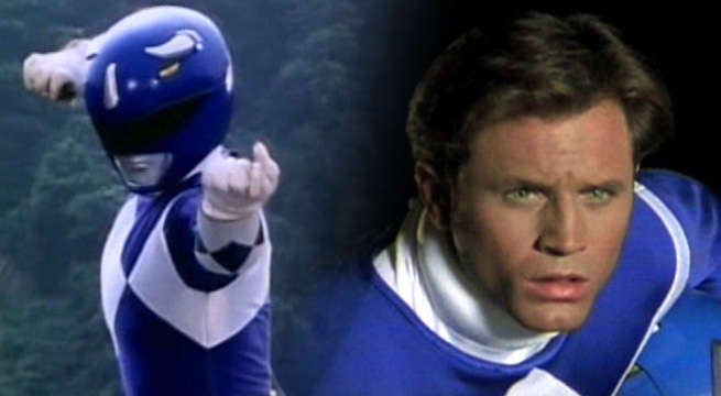 Power-Rangers-Blue-Ranger