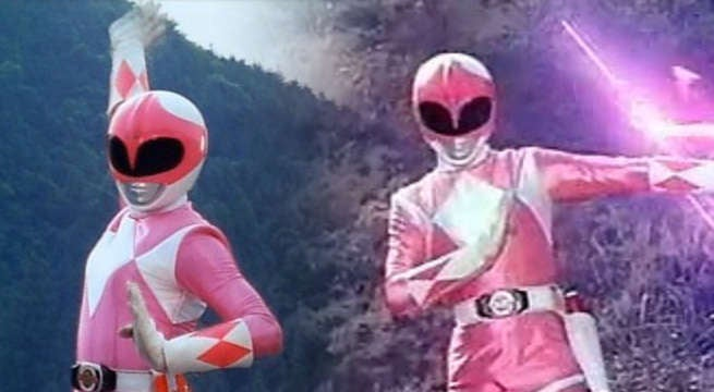 Power-Rangers-Pink-Ranger