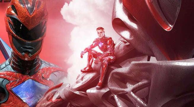 Power-Rangers-Red-Ranger