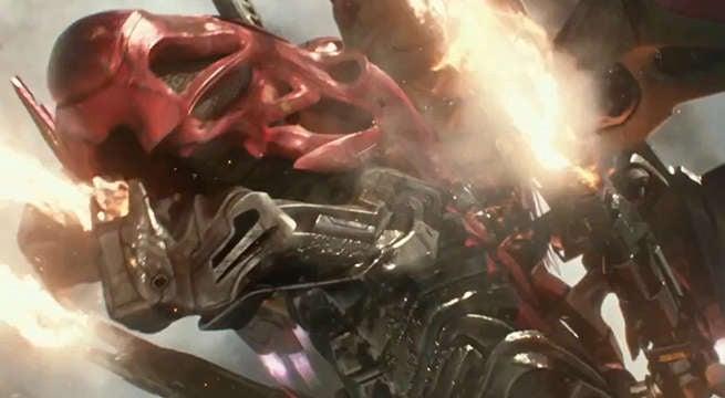 Power-Rangers-Zords-Header-2