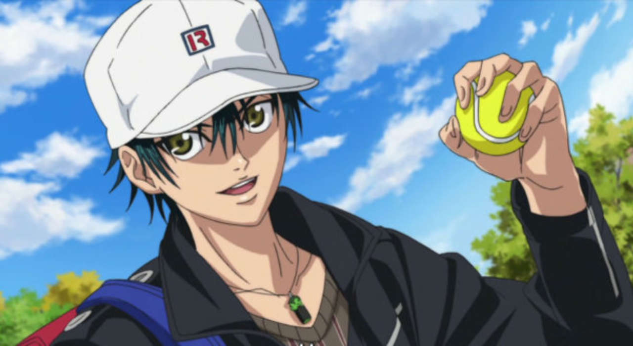 Prince Of Tennis Musical Apologizes After A Fan Was Struck With A Racket