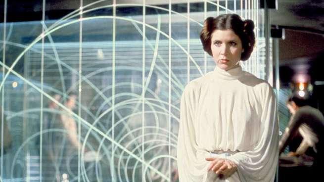 Princess-Leia-Organa