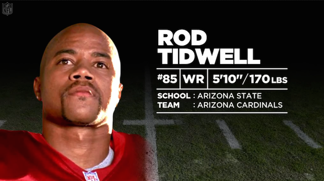Rod-Tidwell-Jerry-Maguire