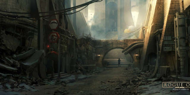 rogue-one-concept-art-11_andree-wallin_1920