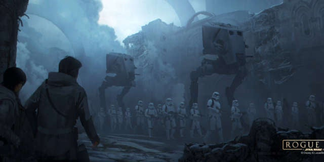 rogue-one-concept-art-12_andree-wallin_1920