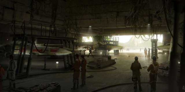 rogue-one-concept-art-13_andree-wallin_1920