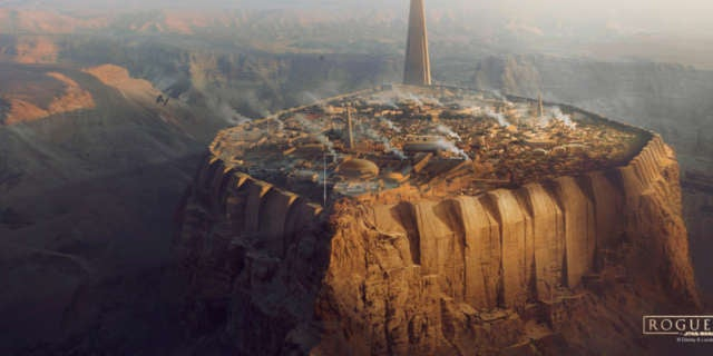 rogue-one-concept-art-5_andree-wallin_2000