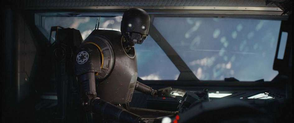 rogueone-k2so-piloting