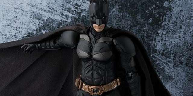 SH Figuarts BATMAN The Dark Knight_01