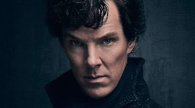 Sherlock Season 4 Premeire Reviews