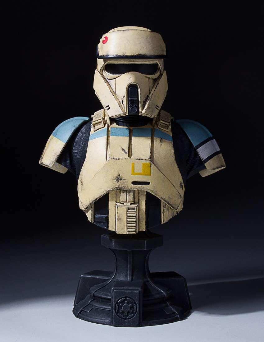 Shore-Trooper-Classic-Mini-Bust-002