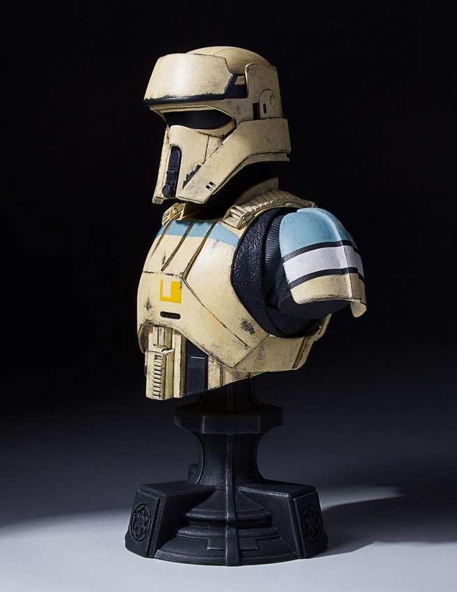Shore-Trooper-Classic-Mini-Bust-004