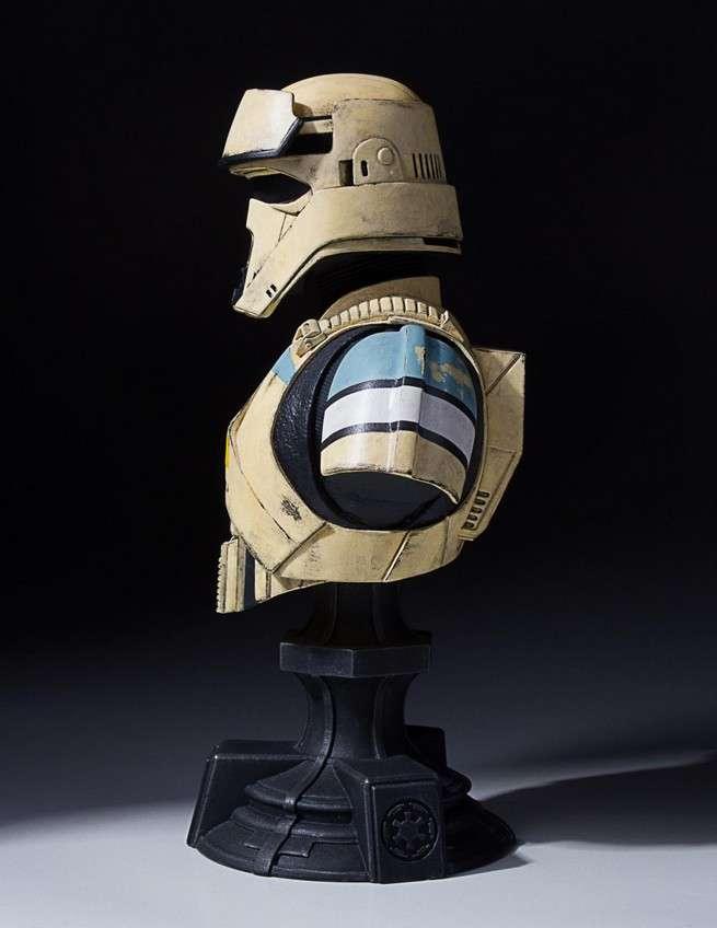 Shore-Trooper-Classic-Mini-Bust-005