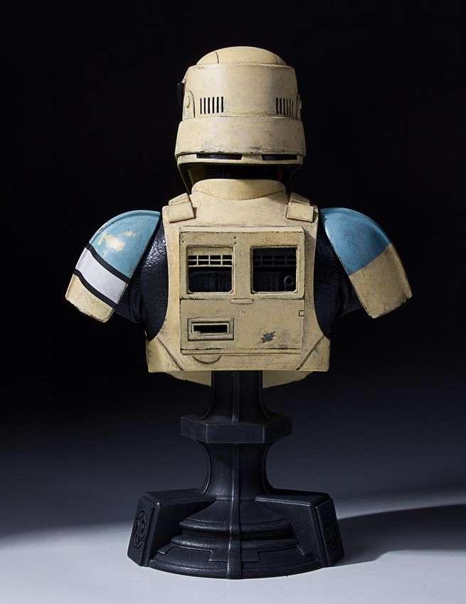 Shore-Trooper-Classic-Mini-Bust-006