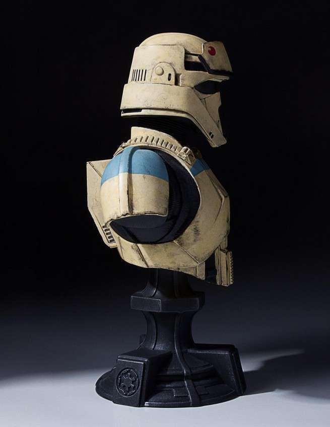 Shore-Trooper-Classic-Mini-Bust-007