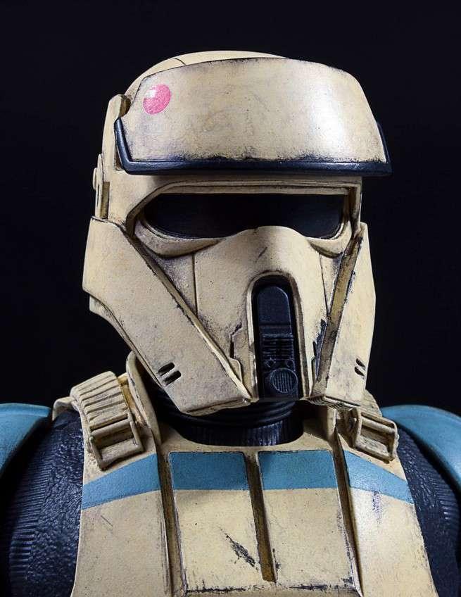 Shore-Trooper-Classic-Mini-Bust-009